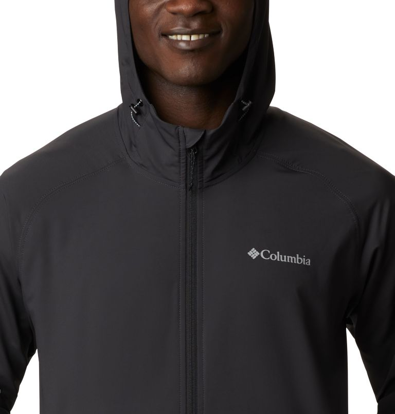 Men's Panther Creek™ Jacket Men's Panther Creek™ Jacket, a2