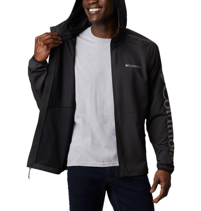 Men's Panther Creek™ Jacket Men's Panther Creek™ Jacket, a3