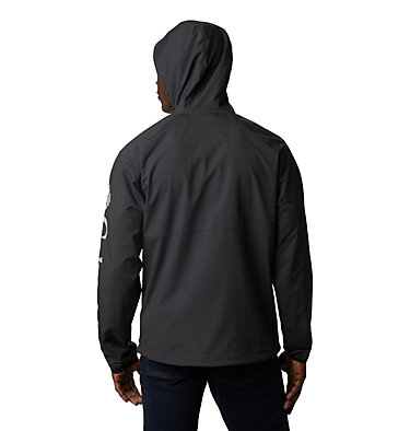 Manteau Panther Creek™ pour homme Panther Creek™ Jacket | 011 | L, Black, back