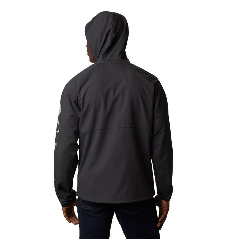 Men's Panther Creek™ Jacket Men's Panther Creek™ Jacket, back