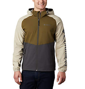 Men's Panther Creek™ Jacket