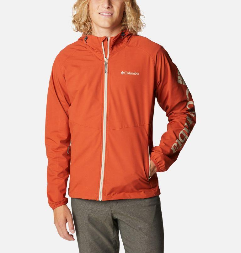 Men's Panther Creek™ Jacket Men's Panther Creek™ Jacket, a5