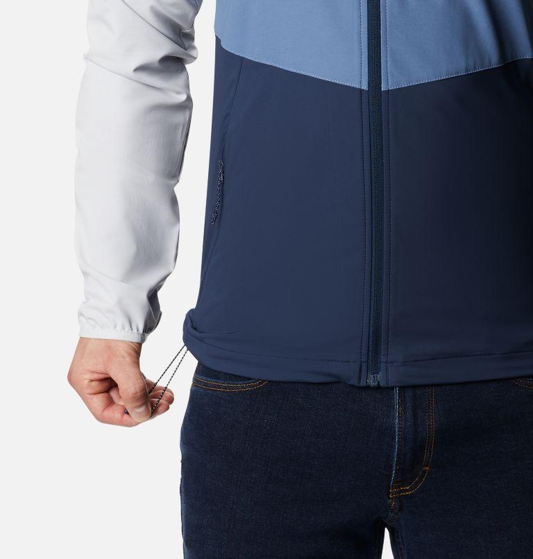 Men's Panther Creek™ Jacket Men's Panther Creek™ Jacket, a4