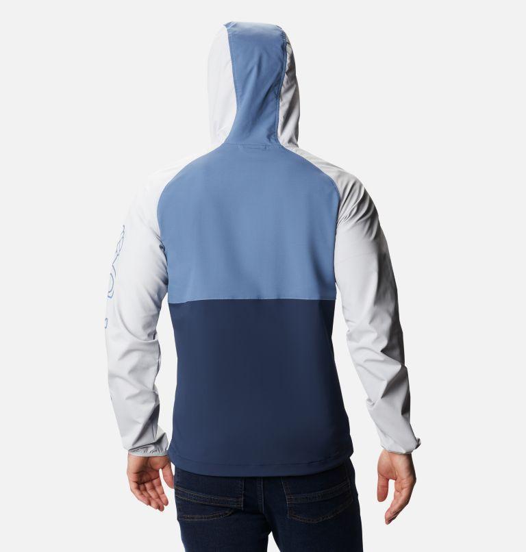 Men's Panther Creek™ Jacket Men's Panther Creek™ Jacket, back