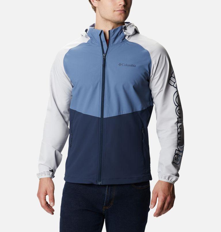Men's Panther Creek™ Jacket Men's Panther Creek™ Jacket, front