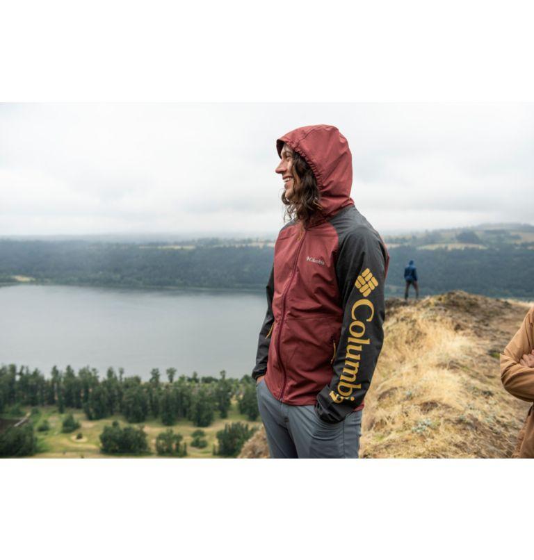 Veste Panther Creek™ Homme Veste Panther Creek™ Homme, a1