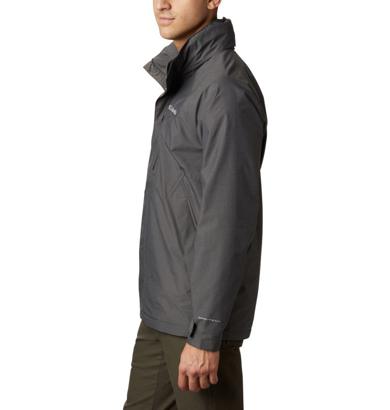Veste Good Ways™ II Homme Veste Good Ways™ II Homme, a1