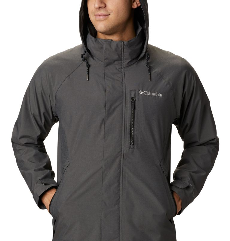 Men's Good Ways™ II Jacket Men's Good Ways™ II Jacket, a2