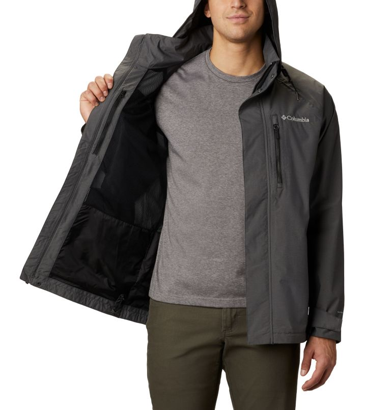 Men's Good Ways™ II Jacket Men's Good Ways™ II Jacket, a4