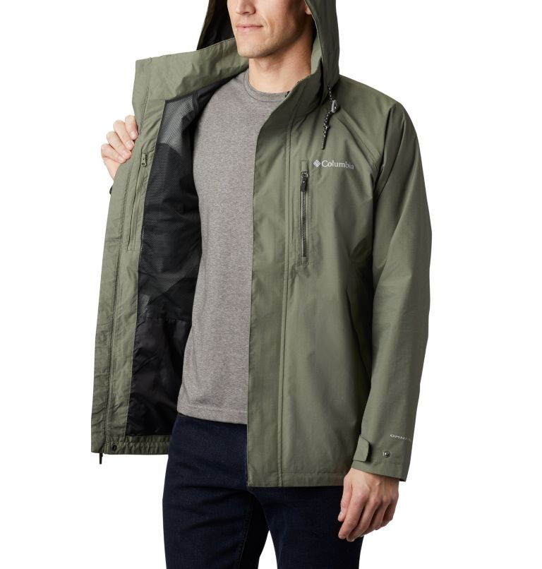 Men's Good Ways™ II Jacket Men's Good Ways™ II Jacket, a3