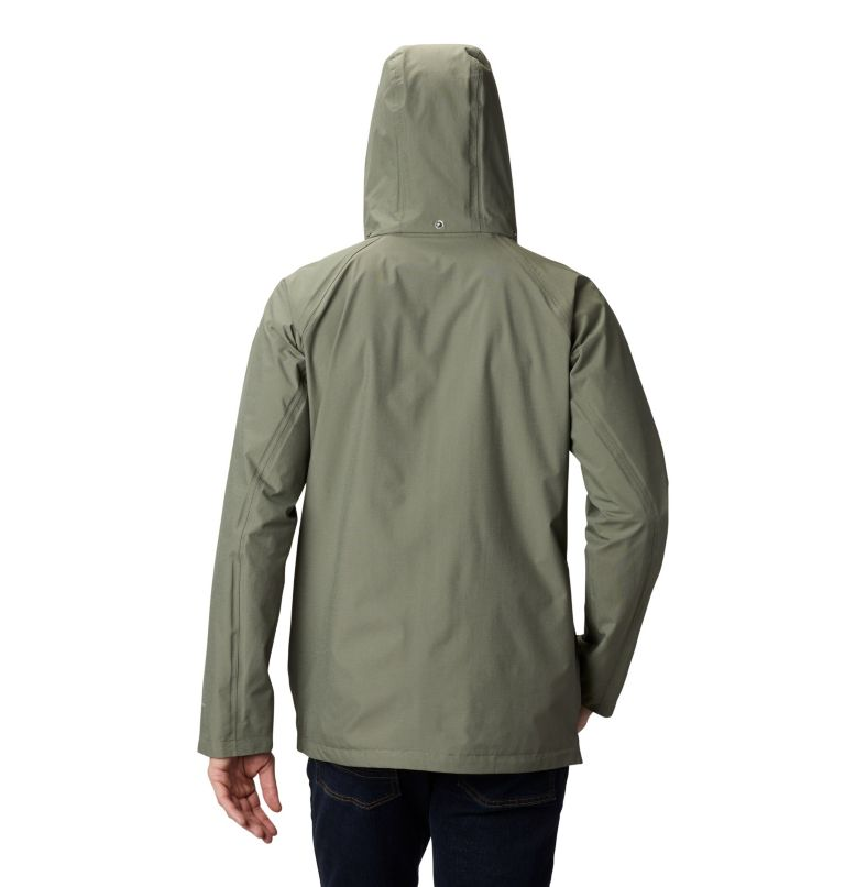 Men's Good Ways™ II Jacket Men's Good Ways™ II Jacket, back