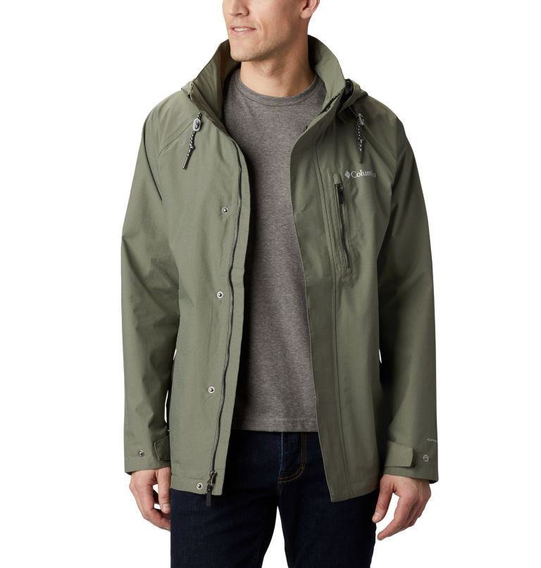 Men's Good Ways™ II Jacket Men's Good Ways™ II Jacket, front