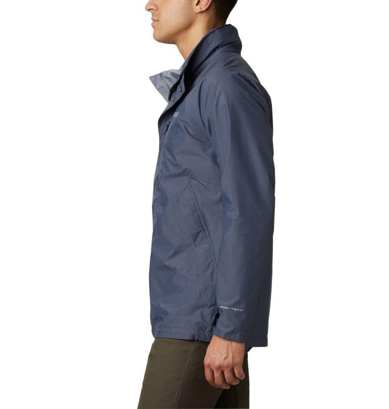 Men's Good Ways™ II Jacket Men's Good Ways™ II Jacket, a1