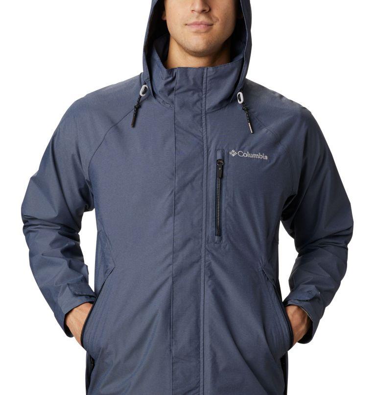 Men's Good Ways™ II Jacket Men's Good Ways™ II Jacket, a2