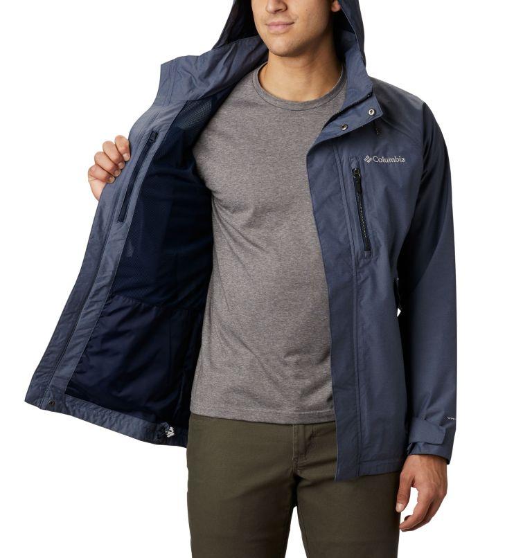 Men's Good Ways™ II Jacket Men's Good Ways™ II Jacket, a3