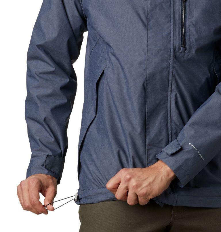 Men's Good Ways™ II Jacket Men's Good Ways™ II Jacket, a4