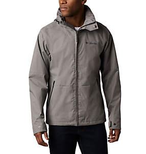 Westbrook™ Jacket