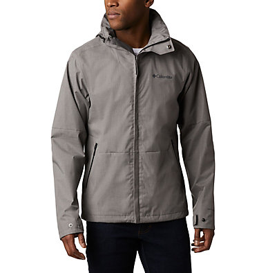 Men's Westbrook™ Jacket , front