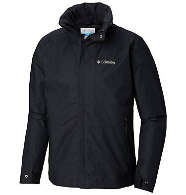Westbrook™ Jacke für Herren , front