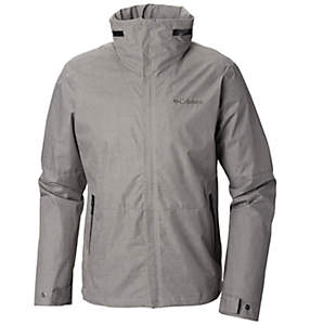 Men's Westbrook™ Jacket