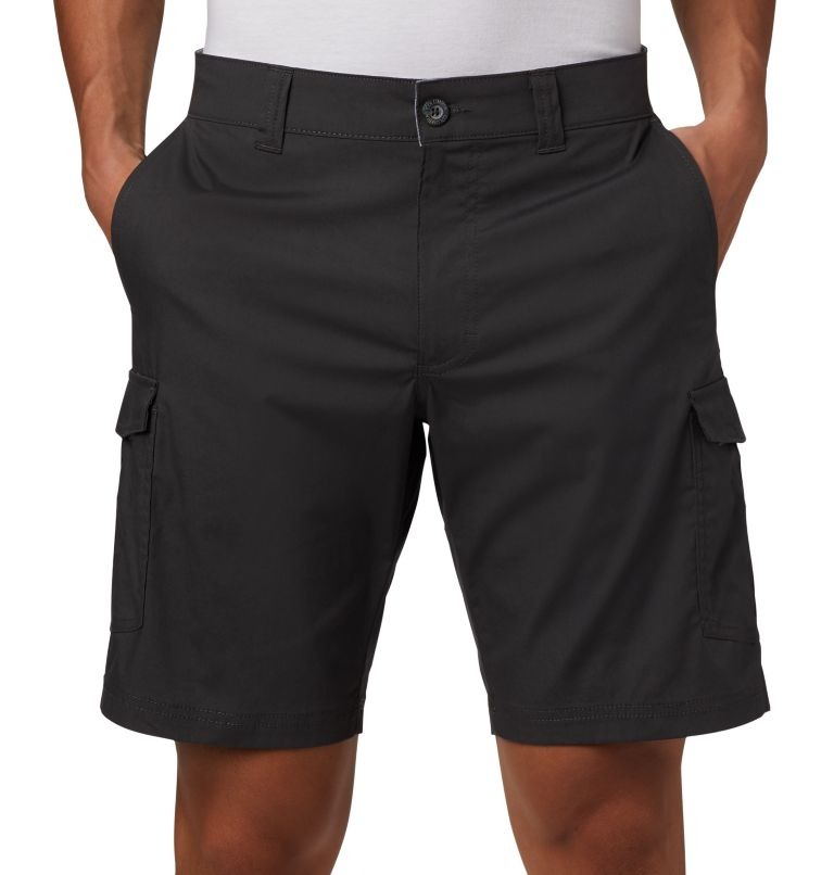 Men's Brentyn Trail™ Casual Cargo Shorts Men's Brentyn Trail™ Casual Cargo Shorts, a1