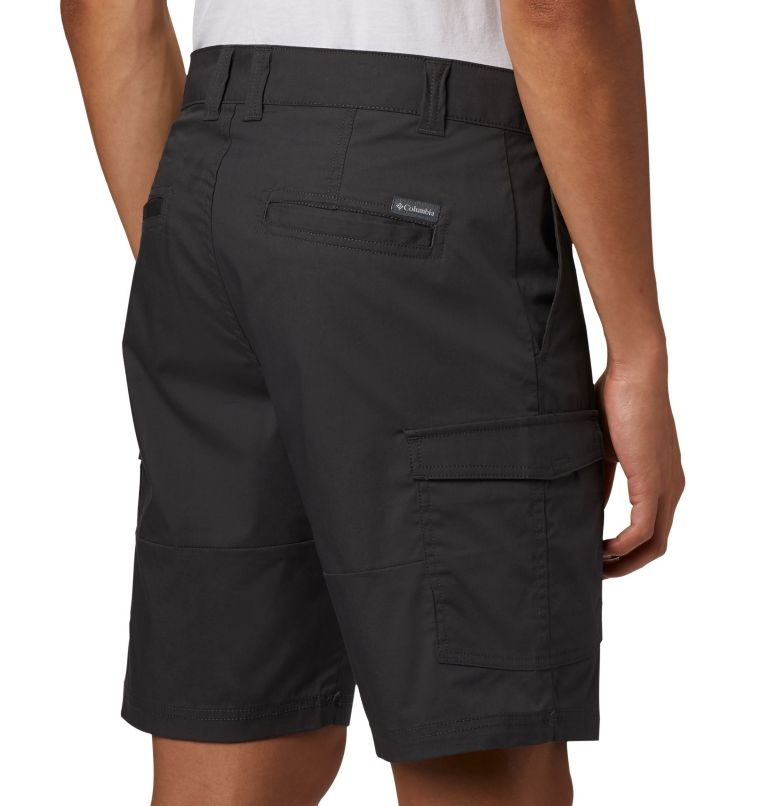 Men's Brentyn Trail™ Casual Cargo Shorts Men's Brentyn Trail™ Casual Cargo Shorts, a2