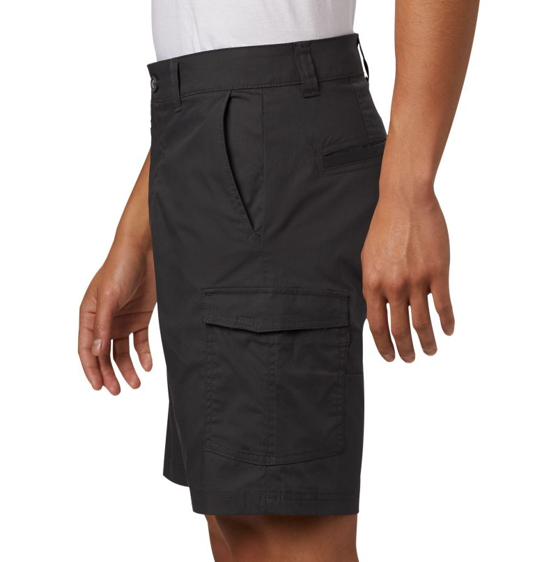 Men's Brentyn Trail™ Casual Cargo Shorts Men's Brentyn Trail™ Casual Cargo Shorts, a3
