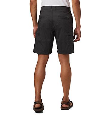 Men's Brentyn Trail™ Casual Cargo Shorts Brentyn Trail™ Cargo Short | 011 | 30, Shark, back