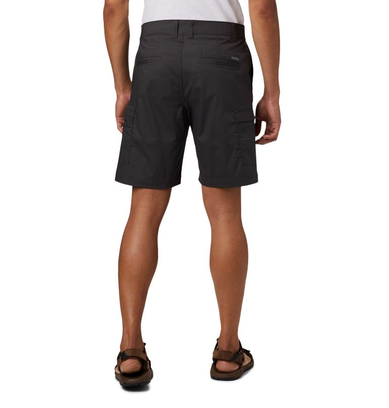 Men's Brentyn Trail™ Casual Cargo Shorts Men's Brentyn Trail™ Casual Cargo Shorts, back