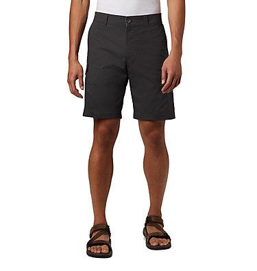 Men's Brentyn Trail™ Casual Cargo Shorts Brentyn Trail™ Cargo Short | 011 | 30, Shark, front