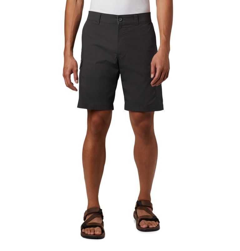 Men's Brentyn Trail™ Casual Cargo Shorts Men's Brentyn Trail™ Casual Cargo Shorts, front