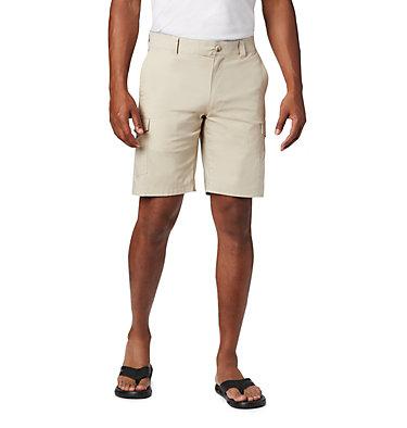 Men's Brentyn Trail™ Casual Cargo Shorts Brentyn Trail™ Cargo Short | 011 | 30, Fossil, front