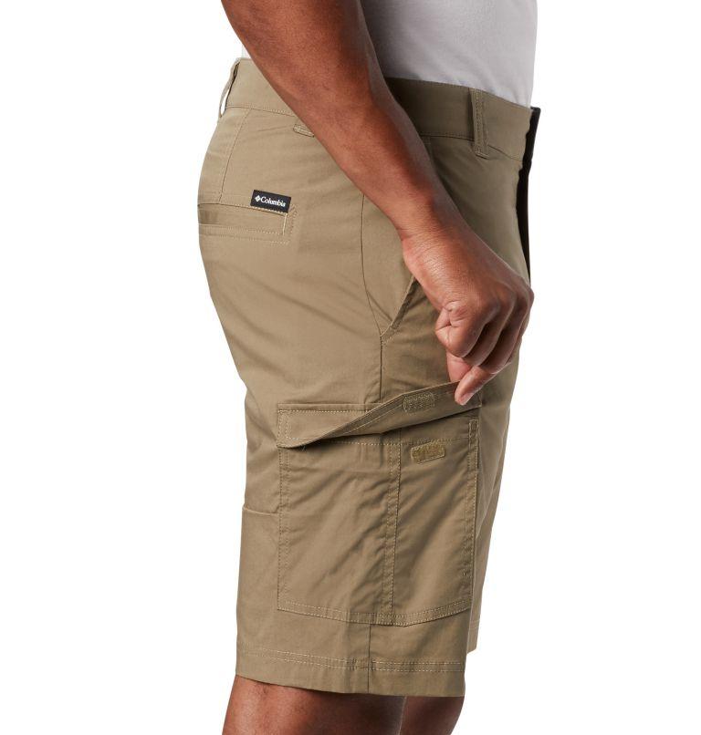 Men's Brentyn Trail™ Casual Cargo Shorts Men's Brentyn Trail™ Casual Cargo Shorts, a1