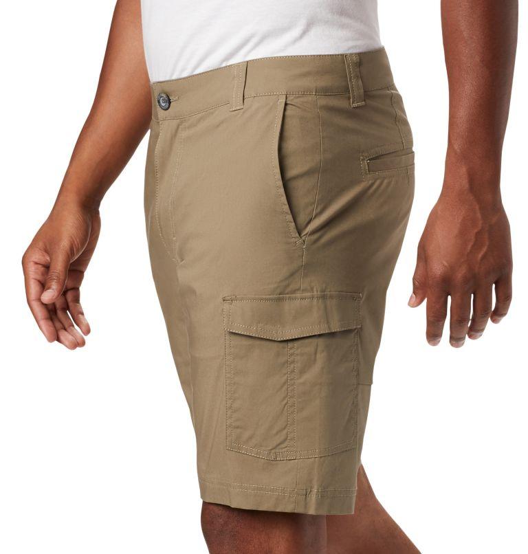 Men's Brentyn Trail™ Casual Cargo Shorts Men's Brentyn Trail™ Casual Cargo Shorts, a3