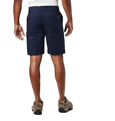 Men's Brentyn Trail™ Casual Cargo Shorts Brentyn Trail™ Cargo Short | 011 | 30, Collegiate Navy, back