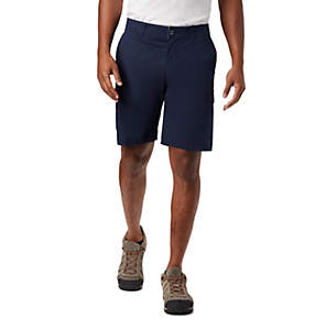 Men's Brentyn Trail™ Casual Cargo Shorts