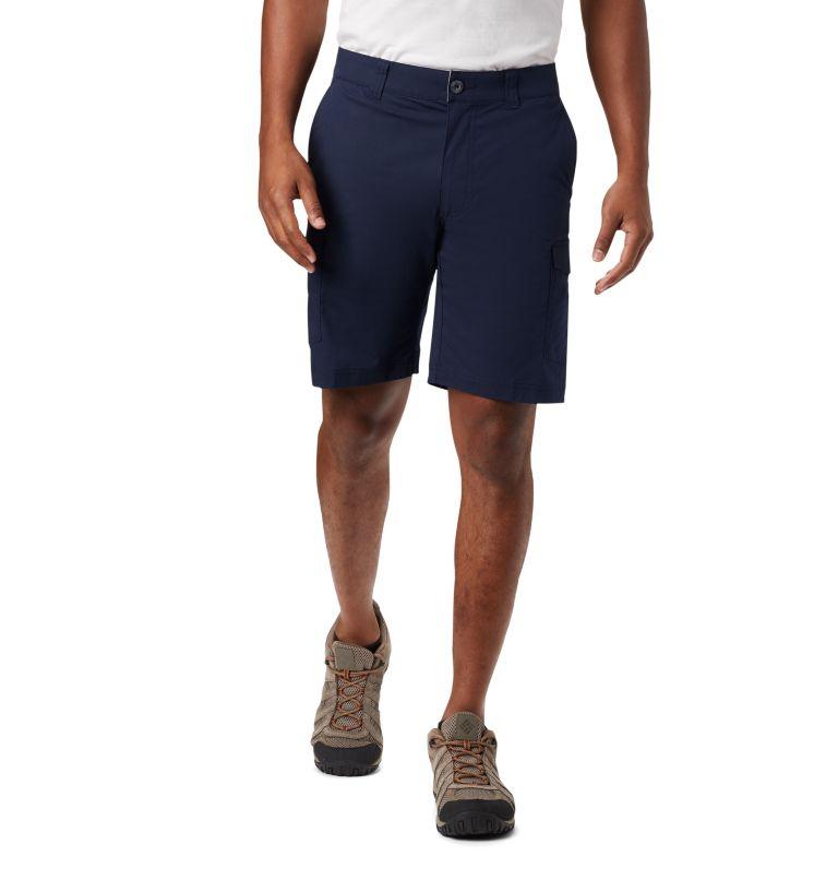 Men's Brentyn Trail™ Casual Cargo Shorts Men's Brentyn Trail™ Casual Cargo Shorts, front