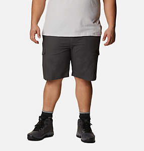 Men's Brentyn Trail™ Cargo Shorts – Big