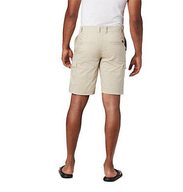 Men's Brentyn Trail™ Cargo Shorts - Big Brentyn Trail™ Cargo Short | 464 | 46, Fossil, back