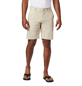 Men's Brentyn Trail™ Cargo Short – Big