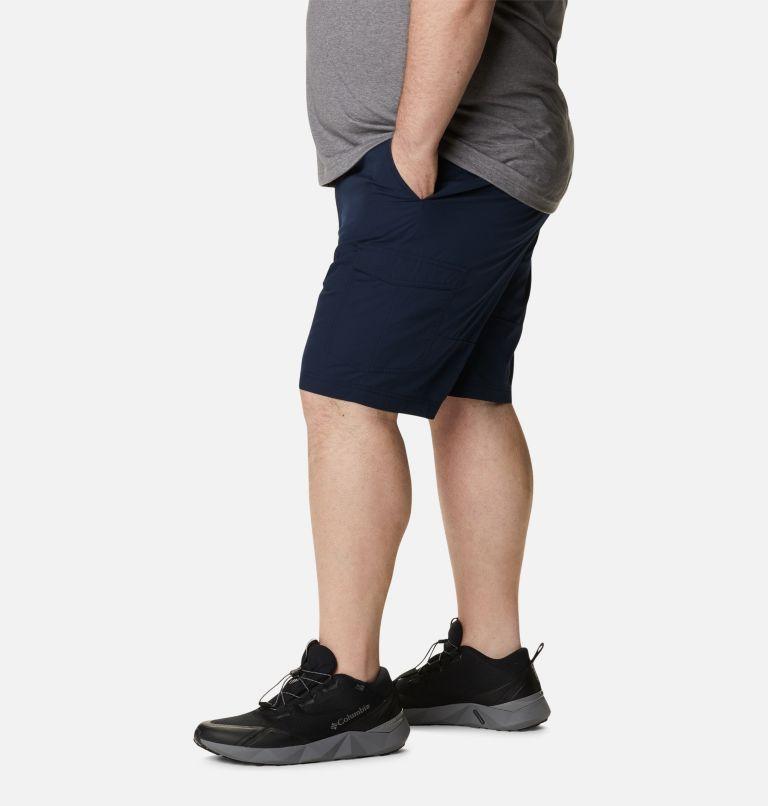 Men's Brentyn Trail™ Cargo Shorts - Big Men's Brentyn Trail™ Cargo Shorts - Big, a1