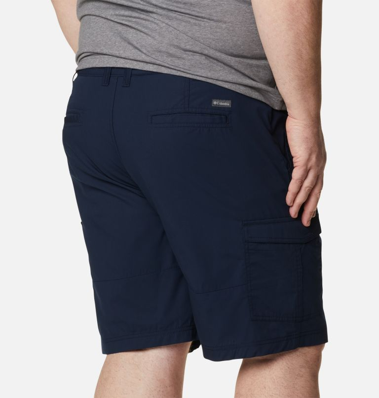 Men's Brentyn Trail™ Cargo Shorts - Big Men's Brentyn Trail™ Cargo Shorts - Big, a3