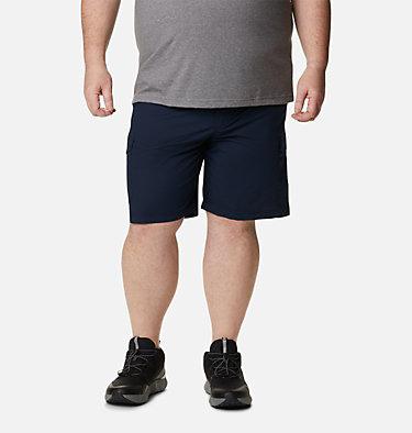 Men's Brentyn Trail™ Cargo Shorts - Big Brentyn Trail™ Cargo Short | 464 | 46, Collegiate Navy, front