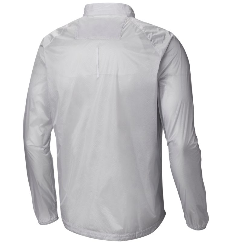 Men's F.K.T.™ Wind Jacket Men's F.K.T.™ Wind Jacket, back