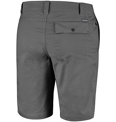 Men's Shoals Point™ Belted Shorts Shoals Point™ Belted Short | 316 | 30, Shark, back
