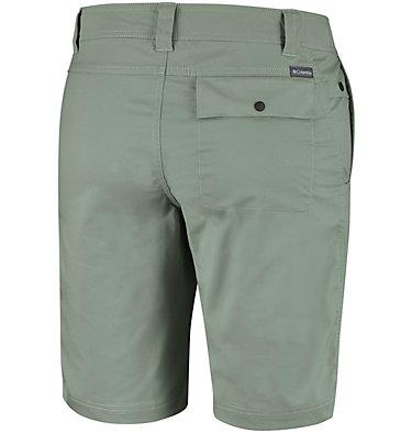 Shoals Point™ Belted Shorts für Herren Shoals Point™ Belted Short | 316 | 30, Cypress, back