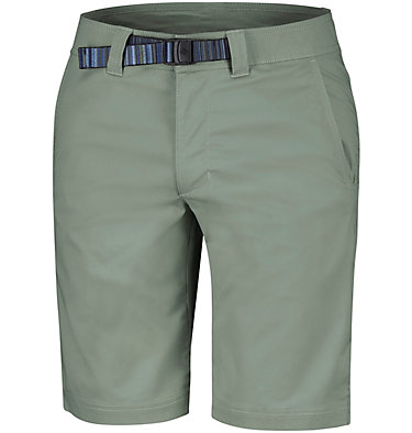 Shoals Point™ Belted Shorts für Herren , front