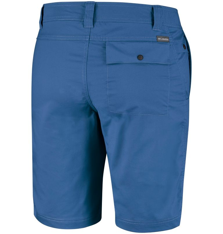 Pantaloncini con cintura Shoals Point™ da uomo Pantaloncini con cintura Shoals Point™ da uomo, back