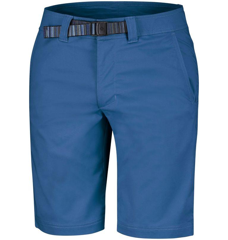Pantaloncini con cintura Shoals Point™ da uomo Pantaloncini con cintura Shoals Point™ da uomo, front