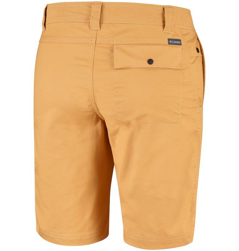 Men's Shoals Point™ Belted Shorts Men's Shoals Point™ Belted Shorts, back